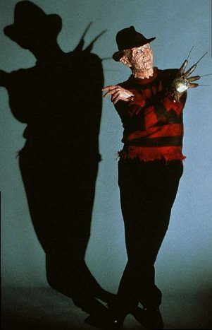 Freddy-krueger-crossed-arms
