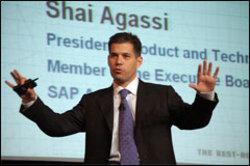 091206_sap_keynote_shai_agossi_podtech_p_1