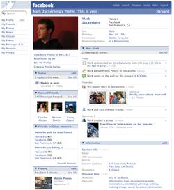 Facebookprofilescreenshot_2