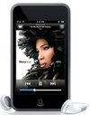 Ipodtouch_3
