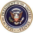 Sealpresidentialcolor_2
