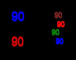 90in30