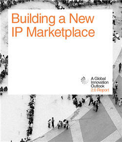 Ibm_ip_marketplace