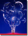 Lightbulb_explode_2