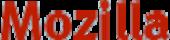 Mozilla_1
