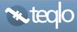 Teqlo_logo_1