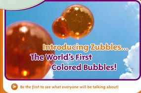 Zubbles_2